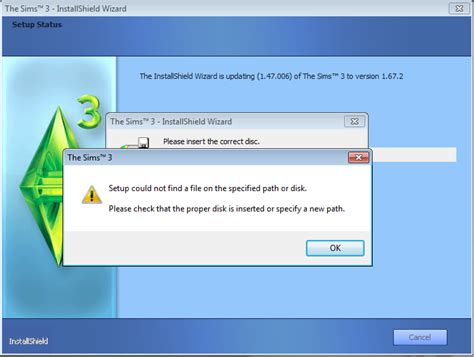 sims 3 apk cracked the sims 3 patch 1 50 sledresugpartcont