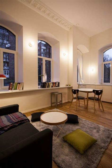 21 Inspirational House Window Photos   Interior Design