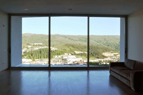 big window house floor to ceiling windows our house pinterest window ceiling and window design