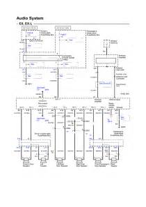 repair guides wiring diagrams wiring diagrams 11 of