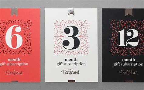 salon hype coupons best 25 gift voucher design ideas on pinterest gift