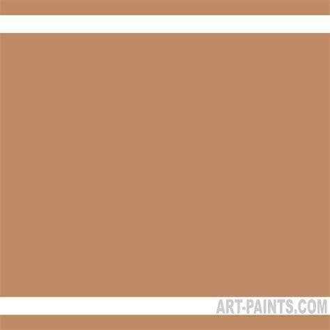 bronze color paint bronze copper metal paints and metallic paints