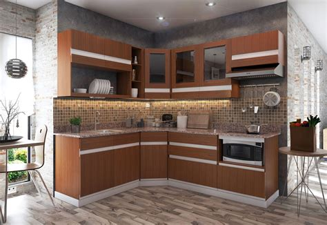 home wood kitchen design homewood co th duo kitchen