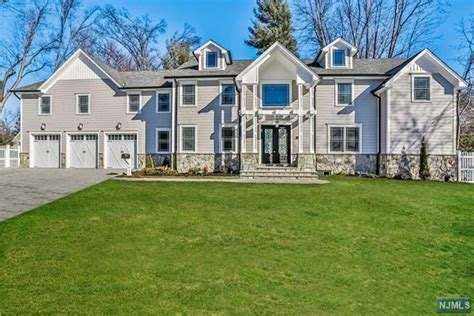 single family home for sale at 69 harrison haworth