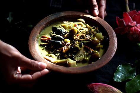 pameran foto kuliner indonesia indonesian culinary