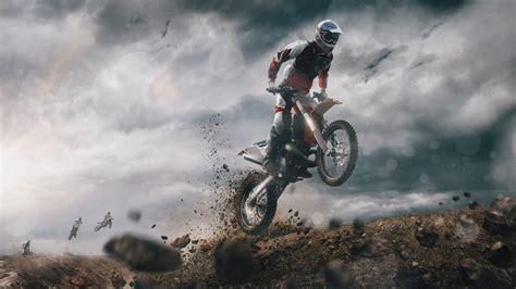 motocross  wallpapers hd wallpapers id