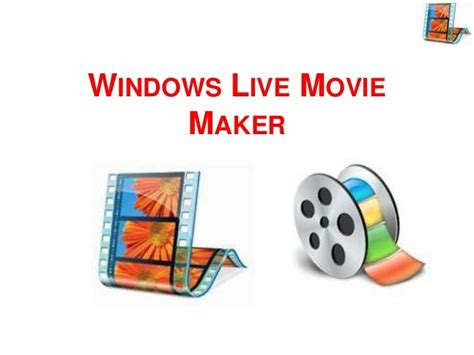 windows live movie maker windows live movie maker 7 0 crack for windows free download