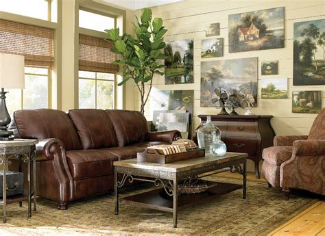 home design studio bassett bradford sofa by bassett furniture contemporary living
