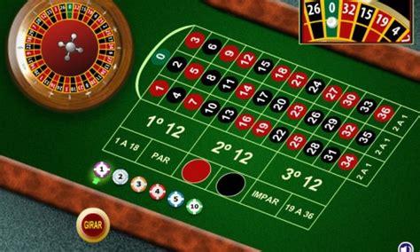 ruleta online reglas de la ruleta probabilidades y apexwallpapers juego ruleta online ruleta onlineruleta online