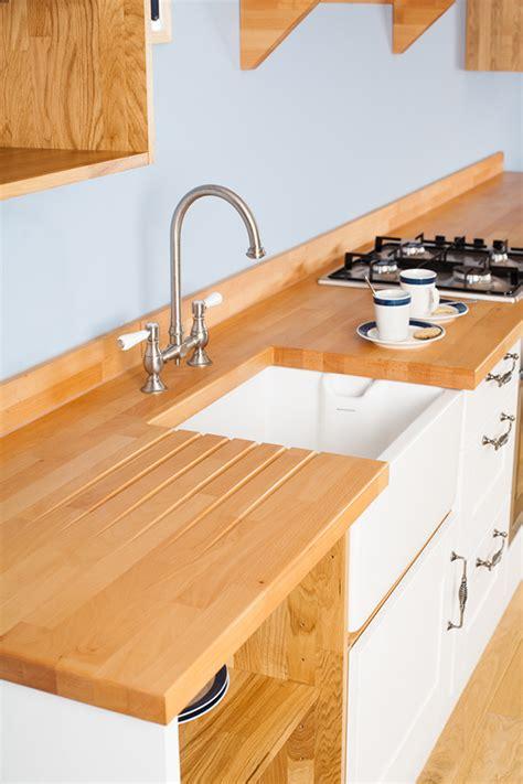küchenspüle grund schränke k 252 che ecke arbeitsplatte