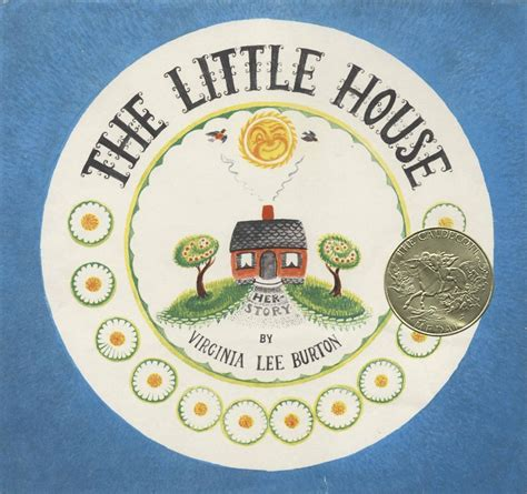 little house books the little house 1943 caldecott medal winner association for library service to