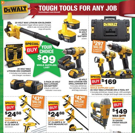 home depot black friday ad 2015 p15