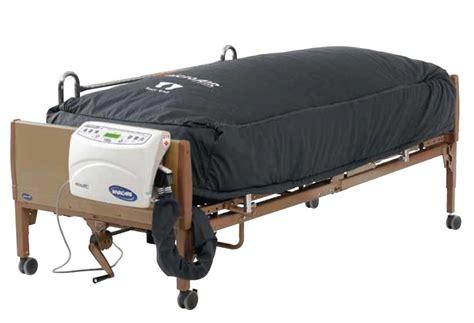 invacare ma90z rotating low air loss pressure mattress ma90z ebay