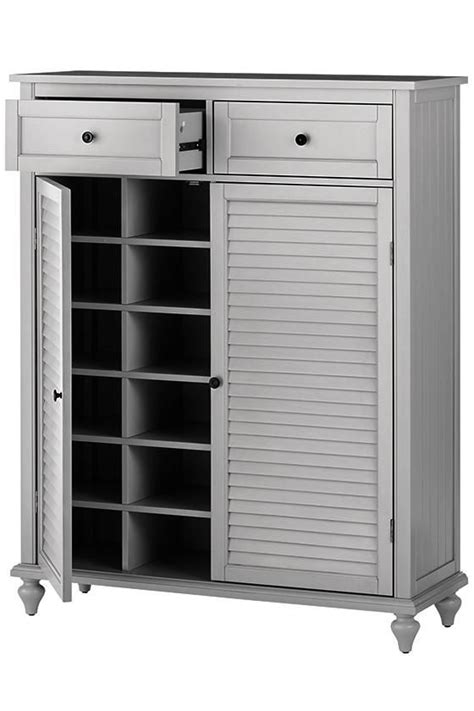 hallway cabinet with shoe storage hallway shoe storage cabinet 28 images 63 clever