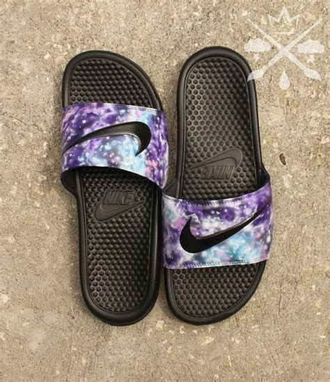 nike slippers womens 17 best ideas about nike shoes cheap on nike