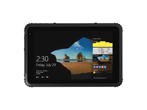 10 inch rugged windows tablet rugged tablet ruggedt