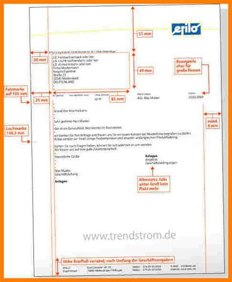 Anschreiben Norm Din 5008 Gesch 228 Ftsbrief Brief Norm Jpg Analysis Templated Analysis Templated