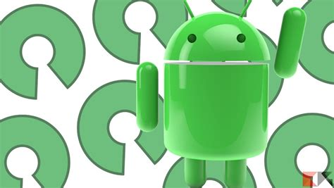 is android open source le migliori app open source per android chimerarevo