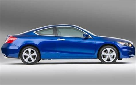 how make cars 2012 honda accord user handbook used 2012 honda accord for sale pricing features edmunds
