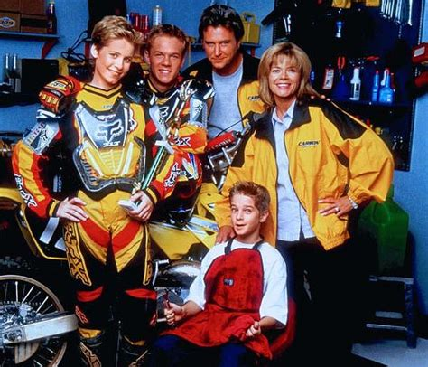 motocrossed movie cast the 25 best disney channel original movies