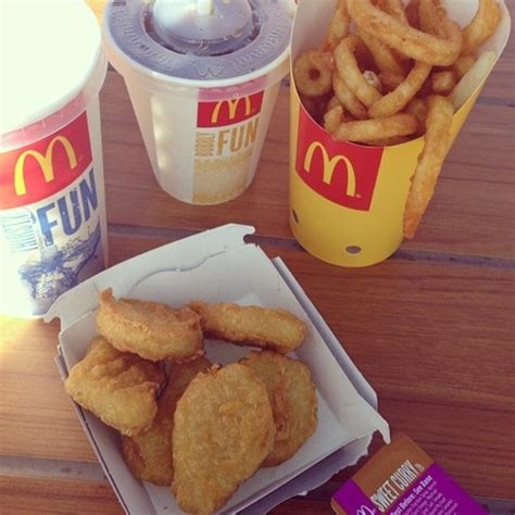 junk food japan addictive 1472919920 95 best mcdonalds images on mcdonalds food posters and japanese candy