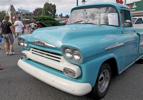 Car Port Coquitlam by Updated 70k Visitors At Downtown Port Coquitlam Car Show