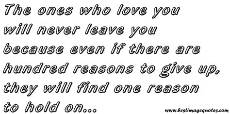 5 Reasons Why Will Never Find You by Reasons I You Quotes Quotesgram