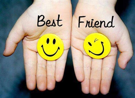 best on 100 best friend sayings and quotes