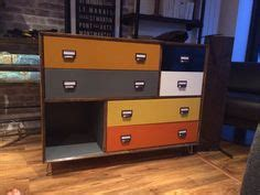 nornas sideboard hack before after on pinterest