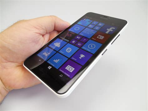 Hp Nokia Lumia 640 Xl Lte microsoft lumia 640 xl lte computer magazine reviews best gadgets best products how to