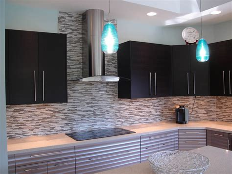 contemporary kitchen design bath kitchen creations