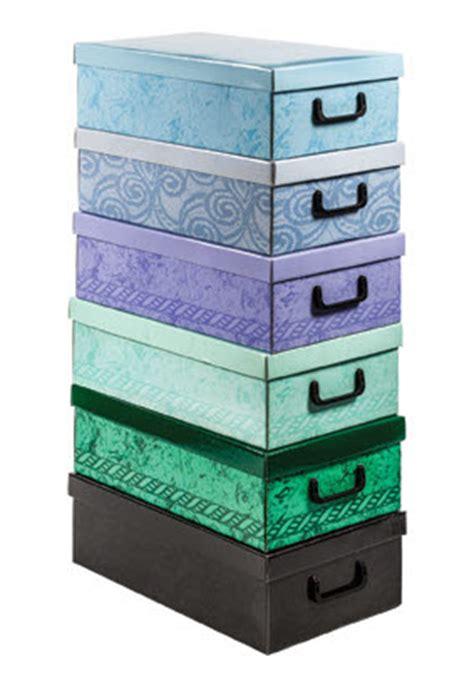 scatole per guardaroba scatole in cartone per abbigliamento