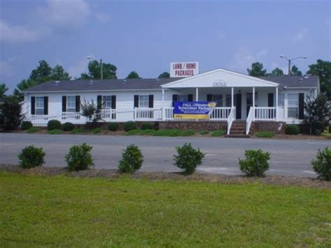 mobile home dealers in nc 15 photos bestofhouse net
