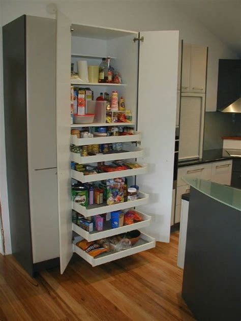 Wire Pull Out Pantry Shelves by Pantry With Pull Out Shelves Pantry