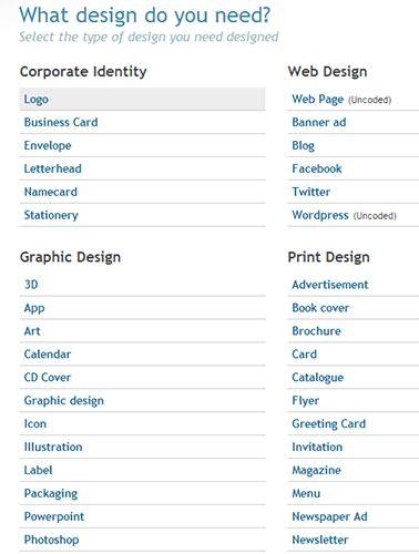 designcrowd account designcrowd fa 231 a o seu logo ou layout com milhares de