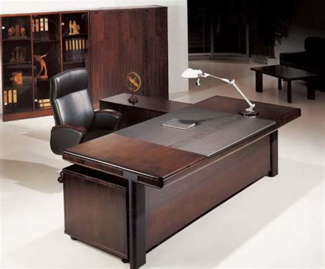 office depot executive desk office desk chairs rated to handle 300 lbs office desk