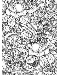 gogh coloring book grayscale coloring for relaxation coloring book therapy creative grayscale coloring books 271 best coloring pages images on