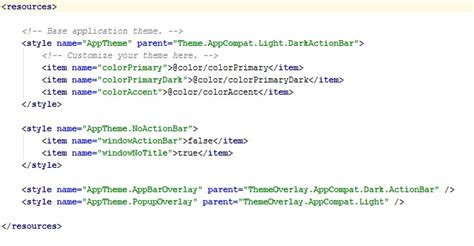 android layout xml inner class error inflating class com android internal widget