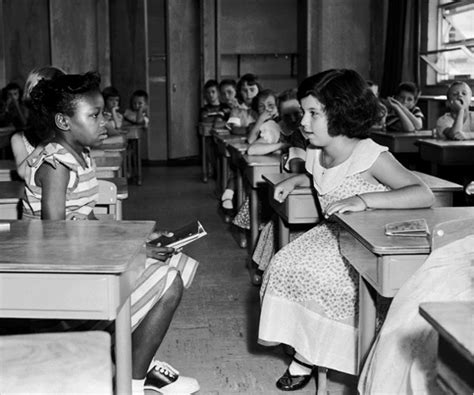 the twenty five an history of the desegregation of rockã s junior high schools books us history brown v board of education poldrugo