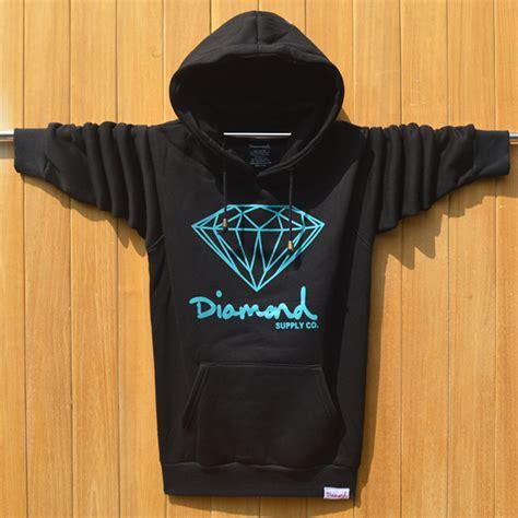 Hoodie One Diamend Clothing buy wholesale crooks hoodie from china crooks hoodie wholesalers