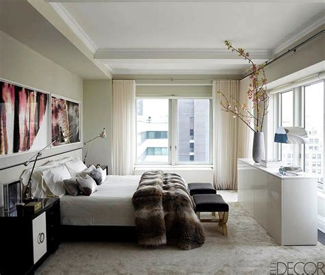 trump bedroom ivanka trump s apartment photos skimbaco lifestyle