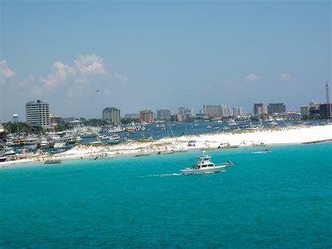 jewel by the sea destin vacation rental beach breeze barefoot by the sea in destin florida llc