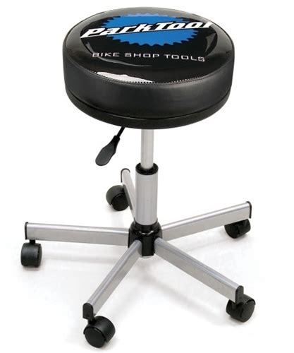 adjustable rolling stool canada park tool stl 2 rolling adjustable height shop stool in canada