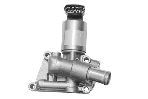 solenoid valvecar wiring diagram free wiring