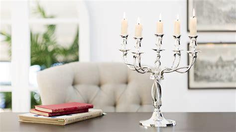 candelieri argento dalani candelabri in argento splendore a centrotavola