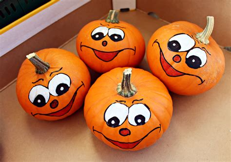 images decoration produce autumn halloween