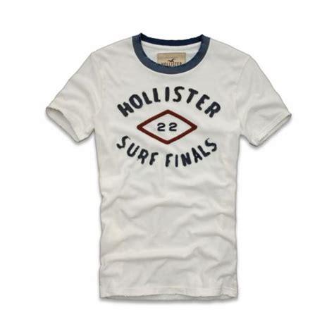Hollister Detox by Roupas Hollister 2012