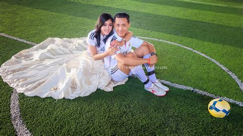wedding konsep yuk intip 5 contoh konsep foto prewedding unik ini ids