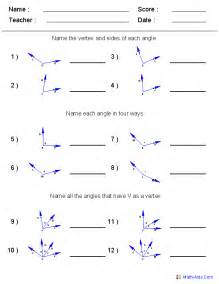 search results for angles worksheets year 3 pdf