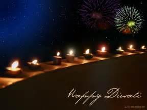 ovticartmy santa banta diwali wallpapers happy diwali